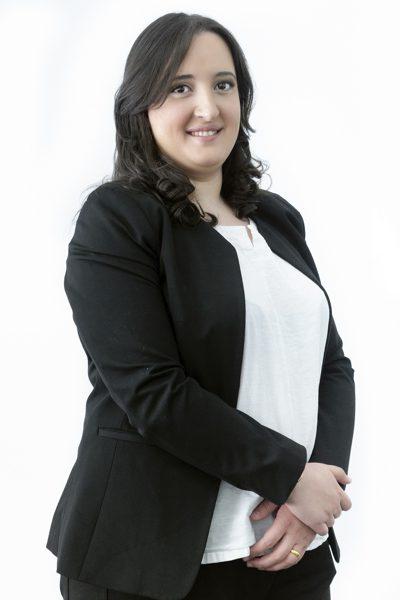 Mariam Bakuradze