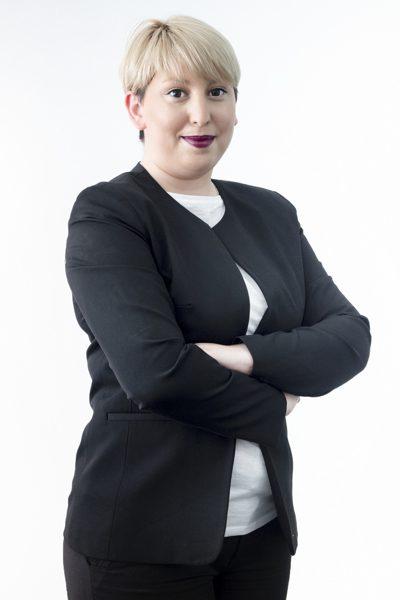 Nako  Tkeshelashvili