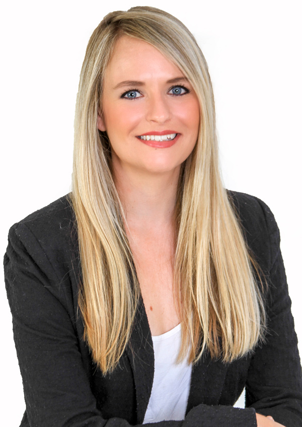 Natalie Southwood